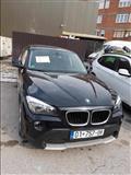 BMW X1 DIESEL  Automatik