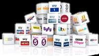 IPTV-Kosova, TV-Kanale Me Kualitet Europiane!
