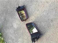 Pasqyre per opel