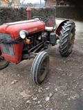 Traktorin IMT539