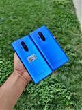 OnePlus 8Pro 12Ram/256GB