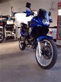 Suzuki DR 650 cc