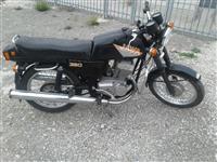 JAWA 350cc