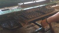 Shes Maqin te prodhimit te tabakve tveve