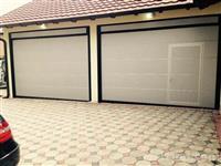 Dyer Automatike per Garazha