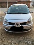 Renault Grand Scenic 1.9 dti
