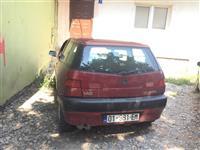 Alfa Romeo 145 - 1.4 Benzin - 1999