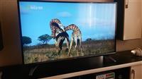 Televizor  LG  Ultra HD 4K   43inch
