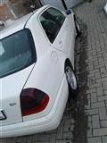 Mercedes c220 dizel 1995