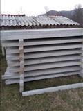 shtylla betonit