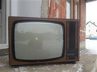 Telivizor antik
