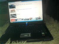 Shes dhe ndrrojjj laptopi