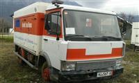 Kamion 49 12