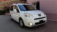 Peugeot Partner Tepee EXTRA FLM MERRJEP U SHIT