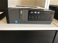 Delle Core I3-3240