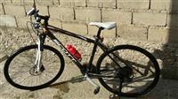 Biciklete Scott  28 Sportster  VOLITSHEM