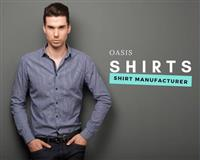 Find Quality Shirts In Bulk At The Assemblage Of O