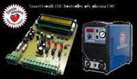 SmartTronik THC Kontroller