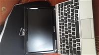 Samsung Llaptop NC210