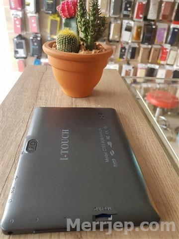 T-Online Tablet 50 Euro