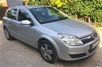 Shes opel 1.3 dizell