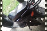 skuter50cc