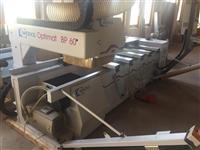 CNC HOMAG BP 60