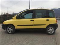 Fiat Multipla -01
