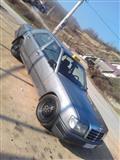 shitet mercedes E250 dizel 1988