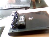 Laptop Dell orgjinal