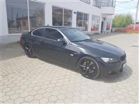 SHITET BMW 335 DISEL
