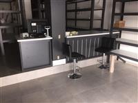 Shitet Raftat+tavolina+printer+karrika