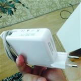 Adapter i macbook