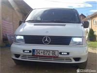 Vito -98