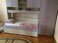 Dhom gjumi per femij