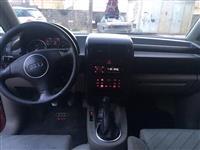 Shitet Audi a2