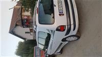 Renault Espace benzin+gaz