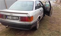 Audi 80 -70