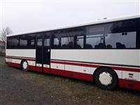 Autobus Setra 315 Ul