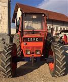 Shitet traktori same80
