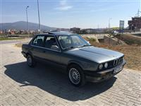 Shes BMW 324D