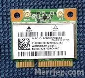 Wifi Card per laptop