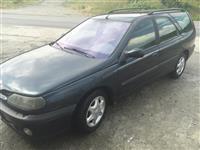 Renault Clio -99