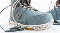 NITRO Snowboard boots (qizme) per femra