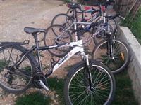 bicikkel nga zvicrra