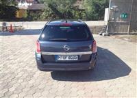 Opel Astra 1.9 cdi shitet