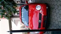 Shitet  VW Lupo Panorama