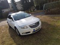 Opel Insignia dizel