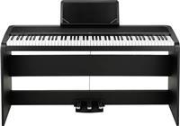 Piano elektrike Korg