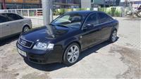 Audi 6 2.8 v6
